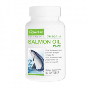 Salmon-Oil-Plus-300x300