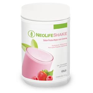 neolife-shake