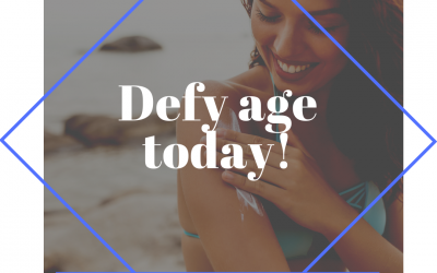 Ageless Skin